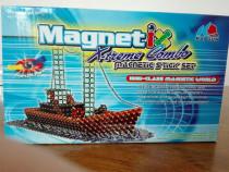 Magnetix X-treme Combo
