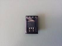 FDB8447L tranzistor mosfet