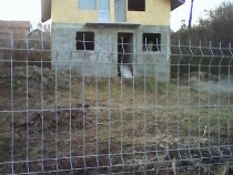 Casa si curte periferie