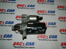 Electromotor Audi Q5 8R 2.0 TFSI cod: 06H911021 model 2012