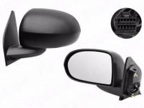 Oglinda jeep compass - produs nou