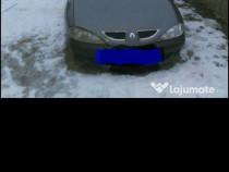 Renault megane 2001 1,9 dci dezmembrez