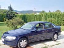 Opel Vectra 1.6 benzina impecabila