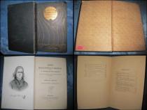Grof K.L. Scriitori de romane maghiare anul 1911. Stare buna