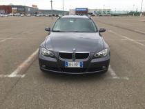 BMW 320 e90 2006 2000 diesel 163cv