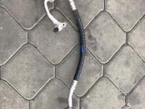 Conducta clima Ford kuga dv41 19n602 ac , 260514