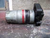 Suport filtru motorina bmw e36 318 tds