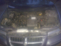 Motor Chrysler Stratus 2.0