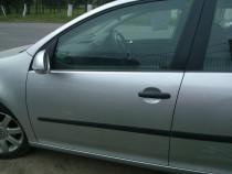 Portiera stanga fata VW Golf5 , motor 2000 sdi, tip
