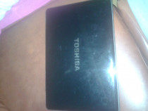 Laptop toshiba sattelite a500 141 defect