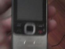 Nokia 2730 arata bine.