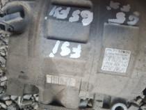 Compresor aer conditionat vw golf 5 1.4 fsi 90cp bkg