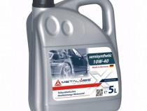 Ulei Metalubs semisintetic 10W-40 5L