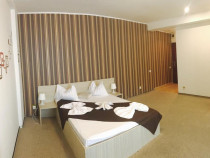 Cazare Hotel Mon Caprice *** Bucuresti
