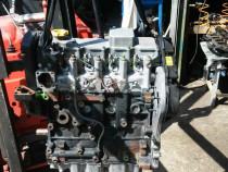 Motor land rover freelander 1997 - 2000 , 2.0 td , Tip motor