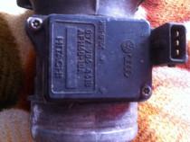 Debilmetru ptr. Motor 2,0 benzina de vw.