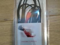 Cabluri audio adaptoare (nou)