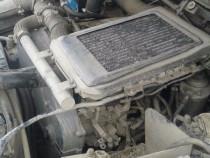 Motor pajero l200 galoper 2.5 4d56 mitsubishi