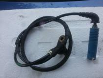 Senzori ABS BMW E 46 320