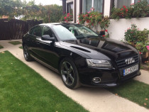 Audi a5 Negociabil