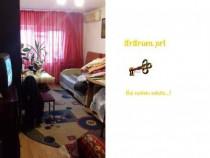 Apartament 2 camere KM 5-Soseaua Mangaliei