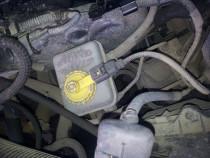 Motor de golf 4 2001 de 101 cai