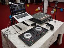 Sound Imperial DJ Buzau - Sonorizare Nunta Botez Majorat