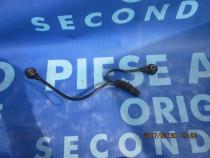 Senzor detonatie BMW E60 530i ;1435485
