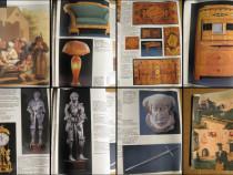 Catalog Antichitati Badum Auktion-2sept 2000.