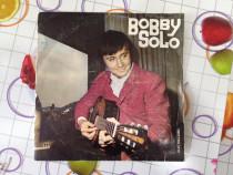 Disc vinil Bobby Solo