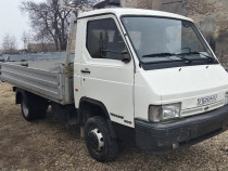 Nissan Trade 3.0TDC piese