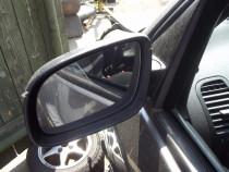 Oglinda Seat Arosa 2000-2005 manuala oglinzi stanga dreapta