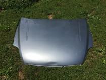 Capota Ford Mondeo 4 Mk4 2007-2011