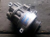 Compresor clima VW Passat 2,0-1,9RDI 2004-2010