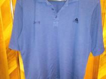 Tricouri/Bluza/Camasa/Tricou Original Adidas Model Polo