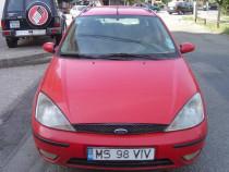 Ford Focus 1,8 TDDI An 2003