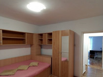 Metrou Timpuri Noi,Splai Apartament 3 camere