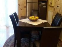 Apartament cu 4 camere in Manastur (ID - 38129)