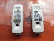 Lampi plafoniera cu senzor alarma passat b5 b5.5, golf4 bora