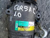 Compresor ac delphi rr 7685/24427685 opel corsa c 1.0 benzin