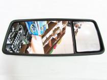 Oglinda camion dubla s/d