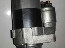 Electromotor nissan primera 1.8