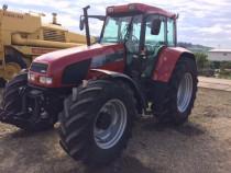 Tractor case cs 120