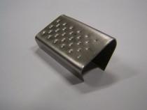 Capse metalice pentru banda PP 16mm+livrare gratuita