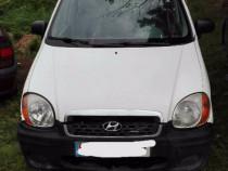 Piese Hyundai Atos  Prime  2002  ,43 kw