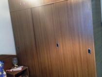 Berceni, Nitu Vasile, apartament 2 camere, decomandat