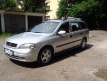Opel Astra G 1,7 diesel An 2008 Euro 4 Inmatriculat