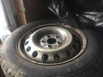 Janta oțel Mercedes Vito w639