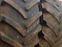 Anvelope sh agricole Michelin 650,65 R38 la promotie