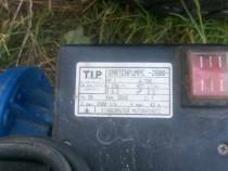 Pompa apa marca TIP